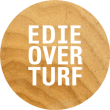 edieoverturf